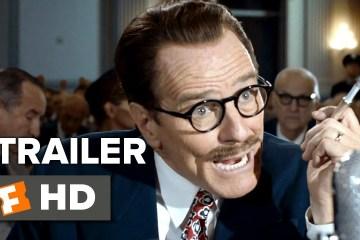 Trumbo-Official-Trailer-1-2015-Bryan-Cranston-Diane-Lane-Helen-Mirren-Biopic-HD