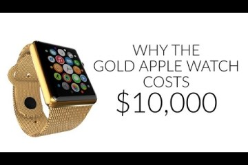 Why-the-Gold-Apple-Watch-Costs-10000