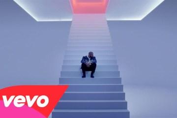 Drake-Hotline-Bling