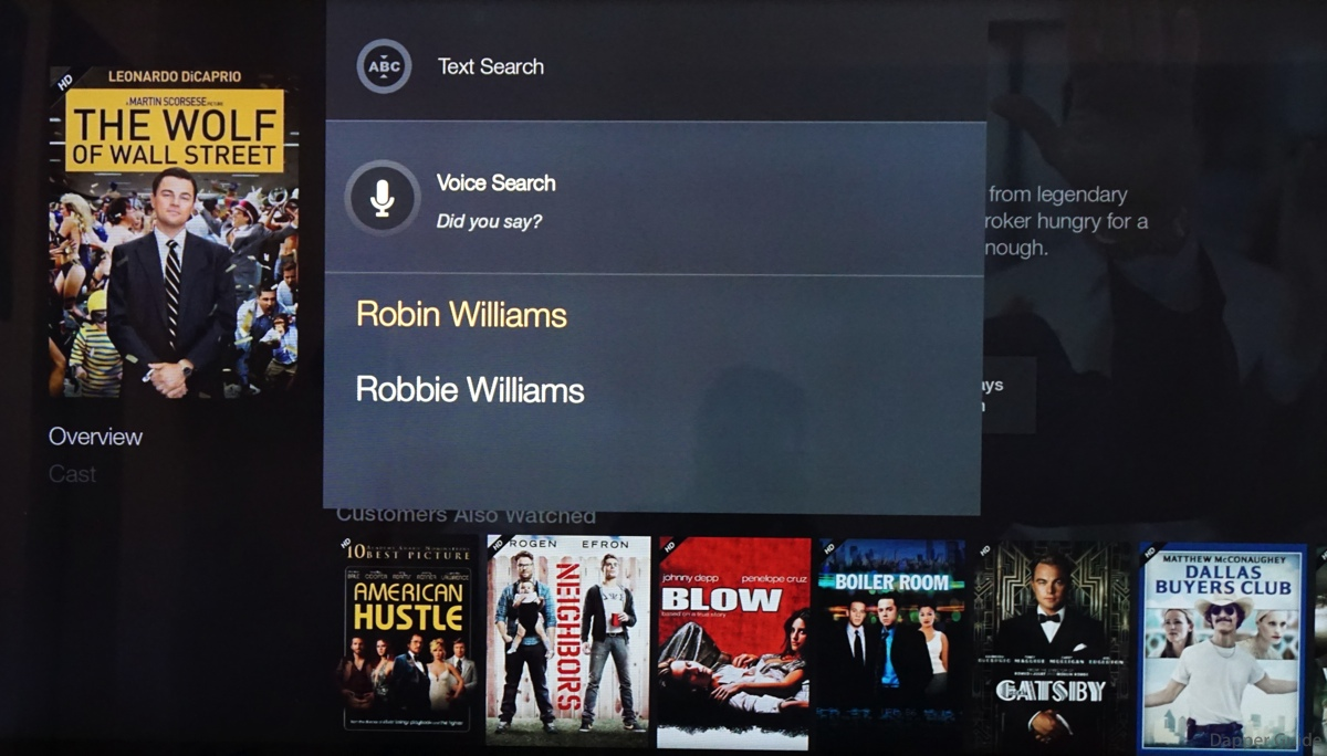 amazon-fire-tv-review-content-5