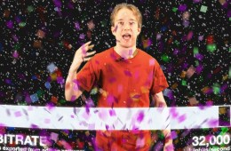 Why-Snow-and-Confetti-Ruin-YouTube-Video-Quality