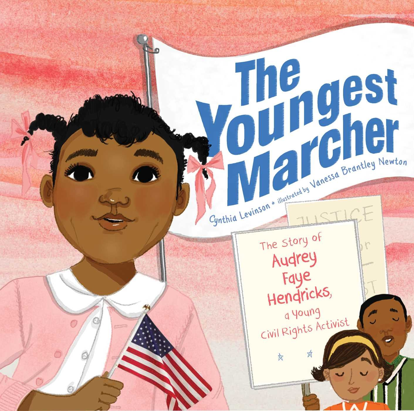 Carter G Woodson Book Award And Honor Winners