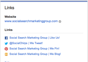 social-search-marketing-group-GooglePlus