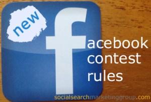 facebook-contest-rules