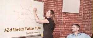 twitter-tips-startup-business