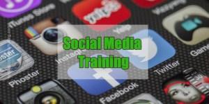 social media optimization training