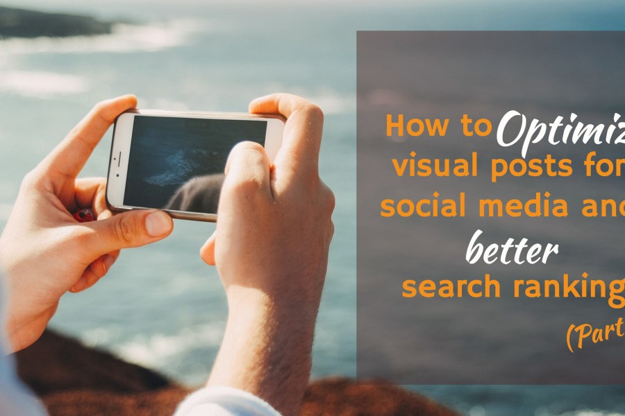 how to optimize images tips