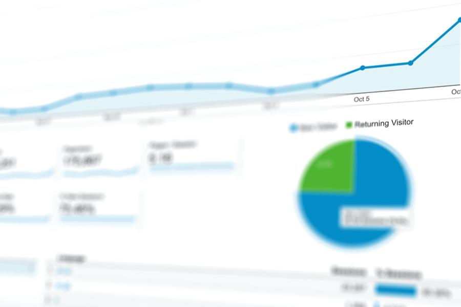 increase website traffic using social media