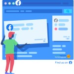 Facebook Pixel Code: Why you need it and set-up tips for remarketing | A Facebook Ad Tutorial