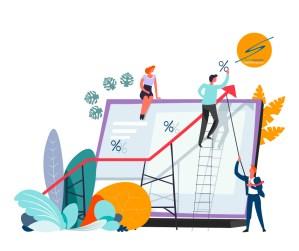 grow business using social media