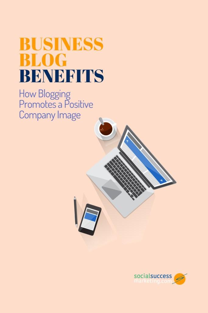 Business-blog-benefits-B2B