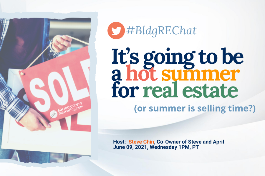Real_estate_builders_twitter_chat