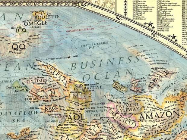 business-ocean