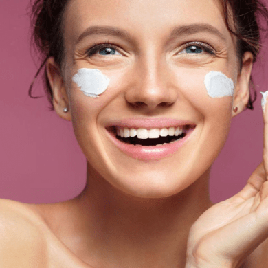 Naturalmila skincare