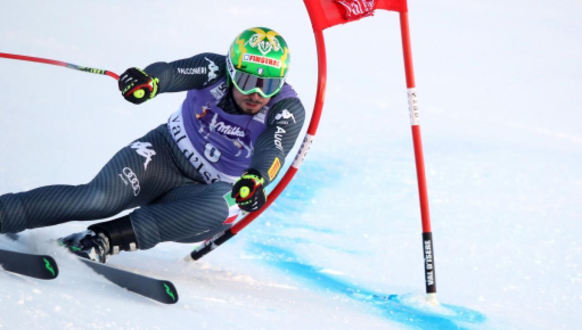 Il calendario della Coppa del Mondo di sci alpino: finalmente equilibrio!