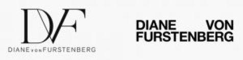 Logo Diane con Funstenberg