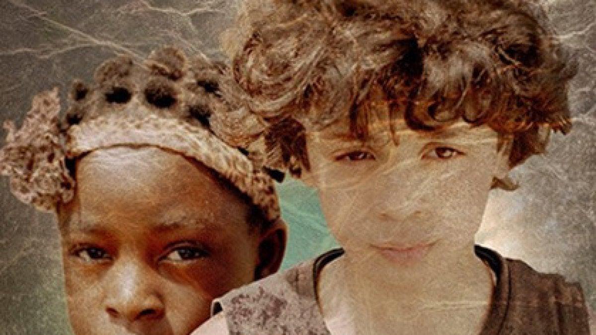 African Flow: presentazione dell'evento sul cinema africano di Barzio