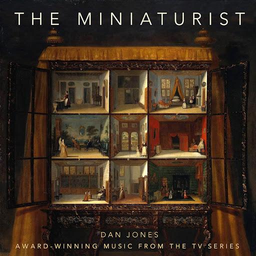 il miniaturista