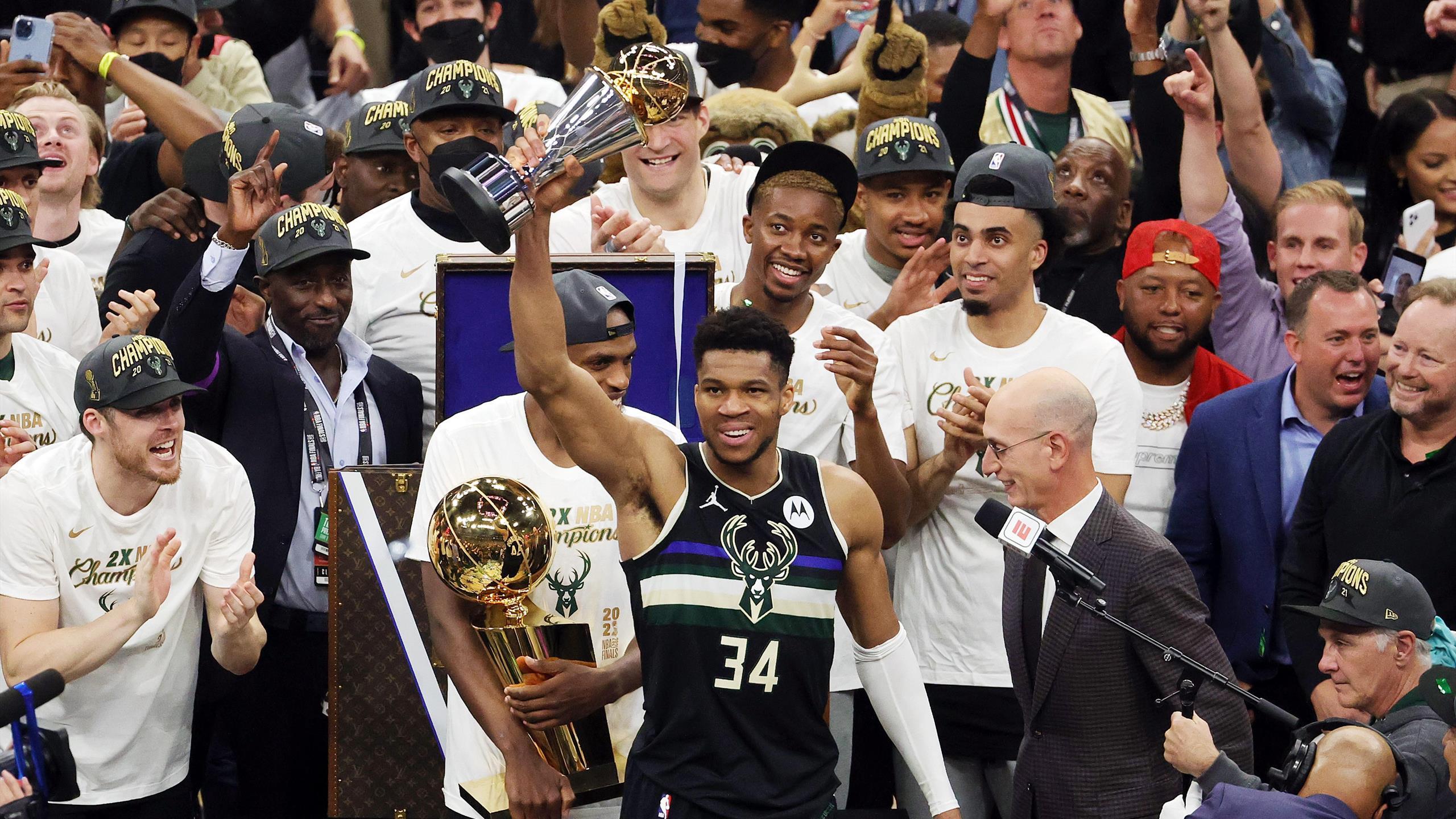 76esima edizione della NBA: torna il campionato più spettacolare al mondo
