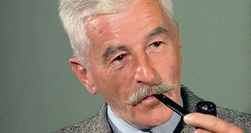 10-William-Faulkner