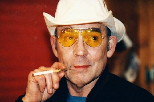 4-Hunter-S-Thompson
