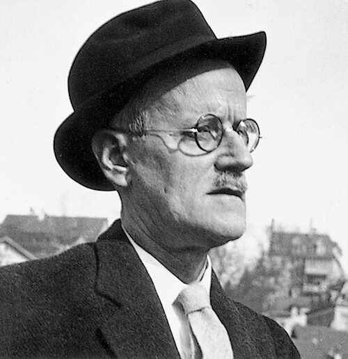 5-James-Joyce