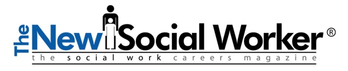 Social work online degree
