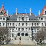Gov. Cuomo Plans to Make Social Work Licensure Exemptions Permanent