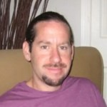 Interview with Daniel Jacob: Guest Expert for Live Twitter Chat 5/6/13 at 8PM EST