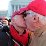 DOMA Repealed Whats Next?
