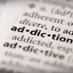 Is Compulsive Behavior the Same as Addiction?