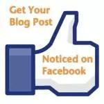 Top 6 Best Tips For Better Blog Promotion on Facebook