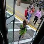 Privatizing Public Education in North Carolina