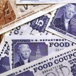 House Republicans Stripped Food Stamp Provisions from Farm Bill