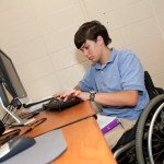 How Technology and Social Media Assists People with Disabilities