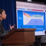 Social Work White House Briefing Presentations Now Available