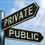 Serving Our Veterans: Public vs Private (Part 2 of 4)