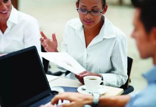 Multidisciplinary vs. Interdisciplinary Teamwork: Becoming ...