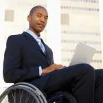 Federal Contract Workers with Disabilities Included In Minimum Wage Executive Order
