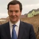 UK Budget 2014: An Insult To 'Hardworking' People