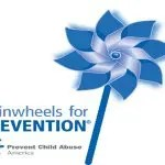 Prevent Child Abuse America: Interview with Ben Tanzer