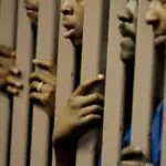 Prison Reform and Race Equity