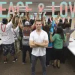 Peace And Love Movement Brings Awareness to Foster Care Normalcy Law