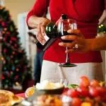 Dealing With Addiction During the Holidays