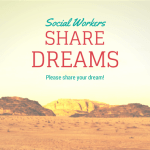 Sharing Your Dreams and Knowing Your Purpose