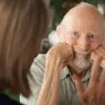 A Gentle Approach to Dementia for Care Providers