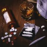 Understanding Substance Abuse, Addiction and Treatment