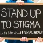 Mental Health Advocacy Must Remain A Top Priority