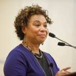 Barbara Lee's Bill Expands the Role of Social Workers in Medicare
