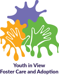 Image Credit: Youth in View